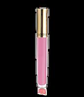 Матовый блеск для губ LAMBRE SOFT MATT LONGWEAR LIP Сладкая роза LAM-22-000022, КОД: 1098640
