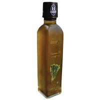 100% Натуральное масло усьмы (стимулятор роста волос) Hemani 250 мл