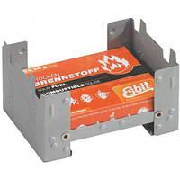 Твердое топливо таблетированное Esbit 6x 4 гр