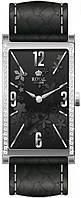 Женские часы ROYAL LONDON 21127-02 оригинал