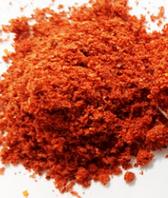 Микс специй для бастурмы красная 100 грамм