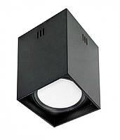 "Светильник светодиодный  LED ""SANDRA-SQ10/XL"" Horoz 10W 700 Lm (4200K), фото 1"