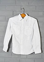 Рубашка CTK для мальчика