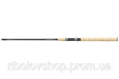 Спиннинг Daiwa Exceler Ultralight 2.40 m 2-10 g