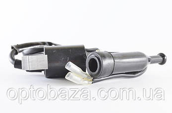 Катушка зажигания (магнето) для генераторов 2 кВт - 3 кВт, фото 3