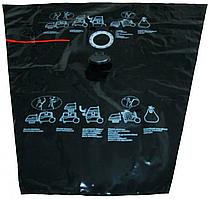 Мешок для пыли Eibenstock для DSS25/DSS50 (5 шт.)