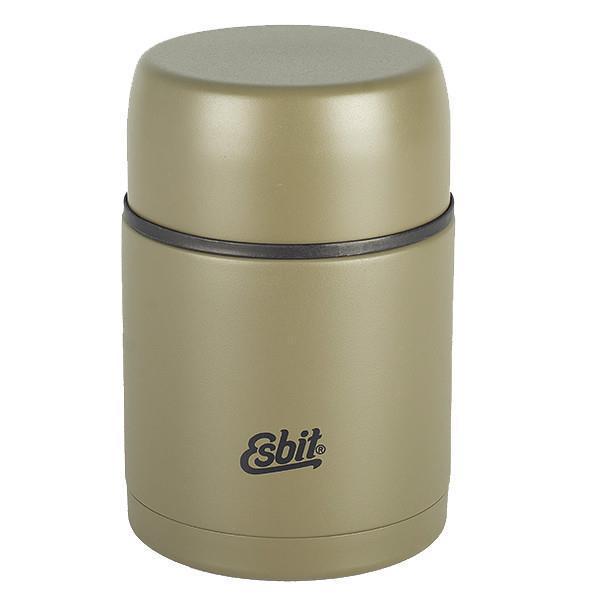 Термос для еды Esbit 750 мл FJ750ML-OG (017.0070) (FJ750ML-OGO)