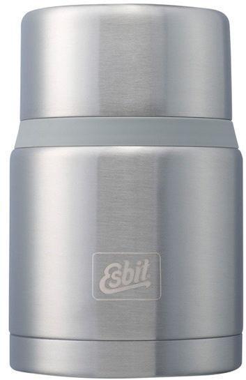 Термос для еды Esbit 750 мл FJ750SP-BS (017.0062)
