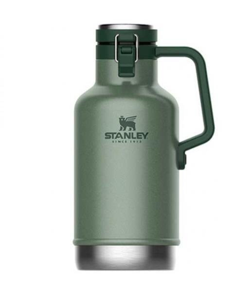 Термос для пива Stanley Classic Growler 1.9 литров  (10-01941-067)