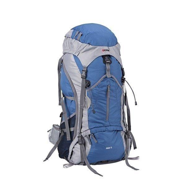 Рюкзак RedPoint Hiker 75