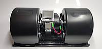 Мотор (электродвигатель) обдува лобового стекла 12В/24В Эталон, ТАТА (613 EI,613 EII, 613 EIII)