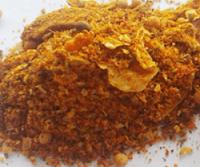 Микс специй Харчо 100 грамм