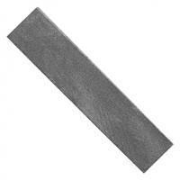 Точильный камень Stone Opinel blister 10 001837, фото 1