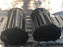 Транспортер кормораздатчика КТУ-10 (роликовый), фото 2