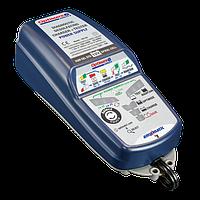 Новое зарядное импульсное устройство для аккумулятора Optimate 6 Select