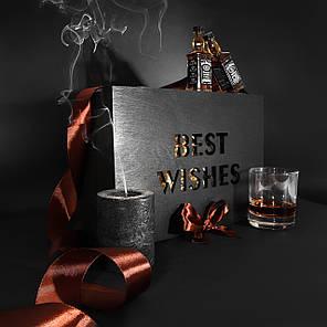 Подарочный набор для мужчины «С Днем рождения универсальный», фото 2