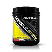 BCAA NutraBolics Anabolic State (875 г)