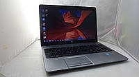 "15,6"" Ноутбук HP ProBook 450 G1 Core I3 4gen 500Gb 4Gb КРЕДИТ Гарантия Доставка, фото 1"