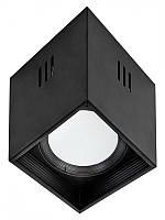 "Светильник светодиодный  LED ""SANDRA-SQ15/XL"" Horoz 15W 1050 Lm (4200K), фото 1"