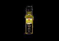 Масло зародышей пшеницы Elit Phito 100 мл hubwKfz53935, КОД: 182328