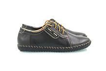 VM-Villomi Спортивные женские туфли черного цвета