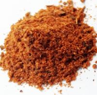 Микс специй Бахарат масала 100 грамм