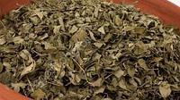 Моринга листья 100 г
