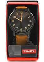 Часы наручные Timex T2N677 unisex