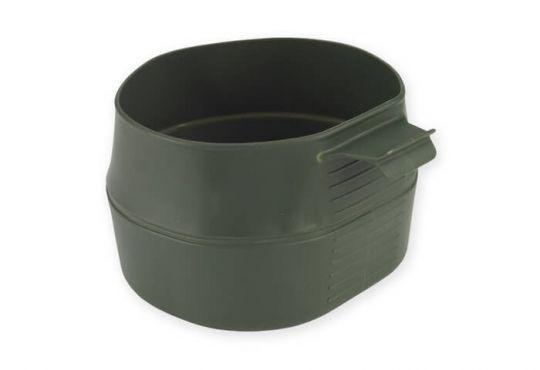 Чашка Wildo Fold A Cup Big  (14738), Швеция