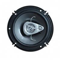 Коаксиальная акустическая система EVO Venus-164