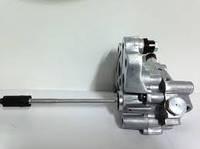 Насос топливный подкачивающий (НШ) Renault Magnum DXI 12
