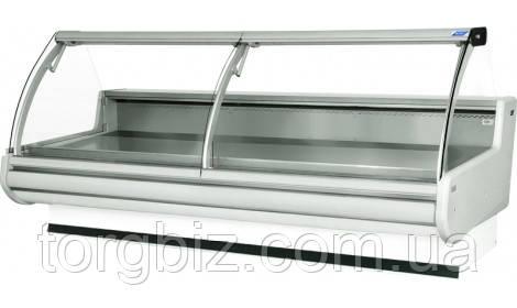 Витрина холодильная Cold W-15 PVP MODENA