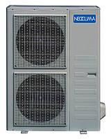 Компрессорно конденсаторный блок Neoclima NU18AH1f