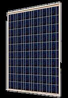 Фотоэлектрические модули ABi-Solar 295 Вт