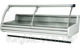 Вітрина холодильна Cold W-20 PVP MODENA