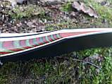 Традиційний лук PowerBow 121, фото 4