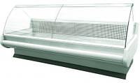 Вітрина холодильна Cold W 12 PSU / PSU-k (D)