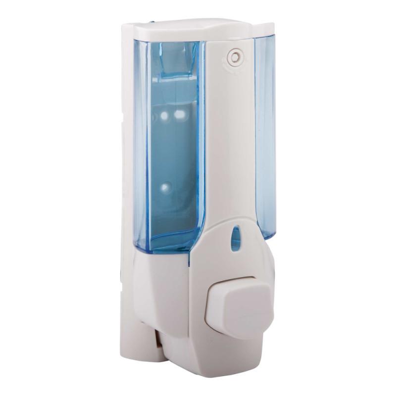 Дозатор жидкого мыла Potato P403