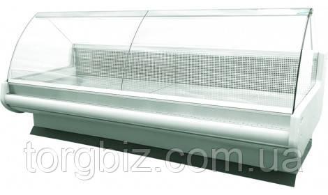 Витрина холодильная Cold W 20 PSU MODENA s