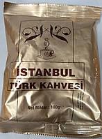Кофе молотый Турецкий Türk Kahvesi 100 г