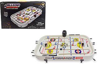 Игрушка Настольный хоккей B2123