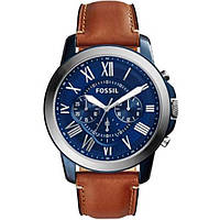 Мужские часы Fossil FS5151 (Оригинал), фото 1