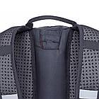 Рюкзак RedPoint Blackfire 20, фото 3