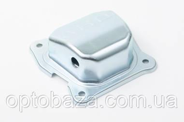 Клапанная крышка для мотоблока бензинового 6 л.с.