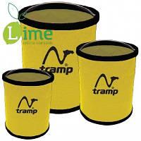 Ведро складное, Tramp TRC-059  6L