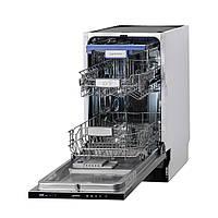 Посудомоечная машина встраиваемая PYRAMIDA DWP 4510