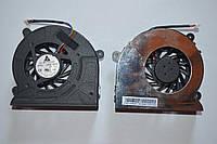 Вентилятор (кулер) DELTA KSB06105HB для Asus G73 G73J G73JH G73JH-BST7 G53SW G73S CPU