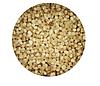 Бисерная жемчужная копченая соль, 100 г