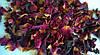 Лепестки чайной розы сушеные 100 г
