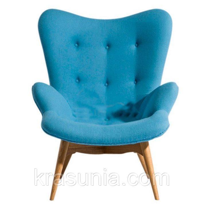 Педикюрное кресло Флорино